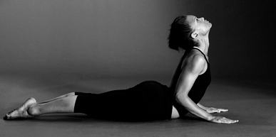 The Science Behind COBRA Pose Why It Helps Back Pain