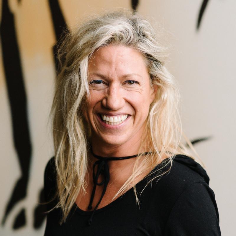 Anna Christensen